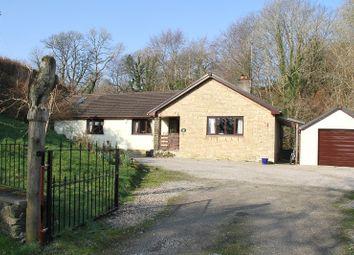 Thumbnail 4 bedroom bungalow for sale in Slockavullin, By Lochgilphead