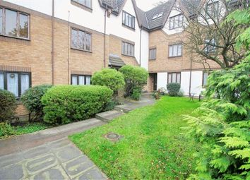 2 bed flat for sale in Colindeep Lane, London NW9