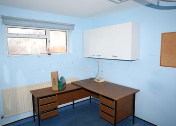 Thumbnail 7 bed shared accommodation to rent in Westborough Road, Southend