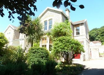 Thumbnail 6 bed property for sale in Eastfield Park, Weston-Super-Mare, Weston-Super-Mare