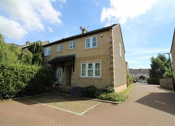 Thumbnail 3 bed property for sale in Airedale, Lancaster