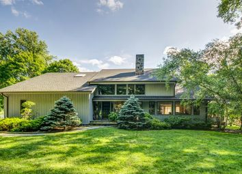 Thumbnail Property for sale in 26 Horseshoe Hill Rd, Pound Ridge, Ny 10576, Usa