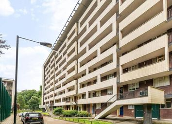 Thumbnail 3 bed flat for sale in Paddington, London