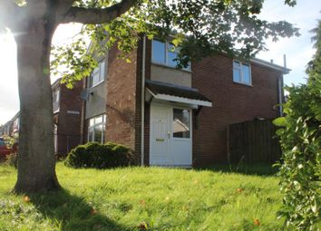 Thumbnail 3 bed detached house to rent in Oakridge Park, Lisburn, County Down