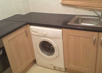 Thumbnail 1 bed duplex to rent in Cricklewwod Broadway, Cricklewood