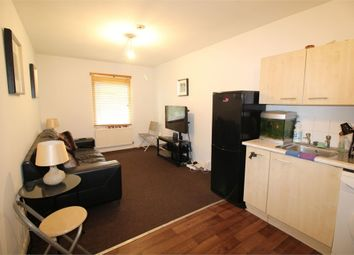 Thumbnail 1 bed flat to rent in High Street, Thornton Heath, Surrey
