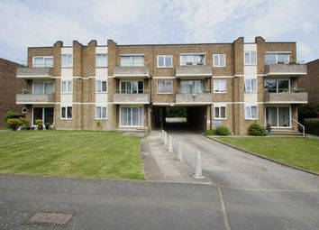 Thumbnail 1 bed property for sale in The Park, Sidcup