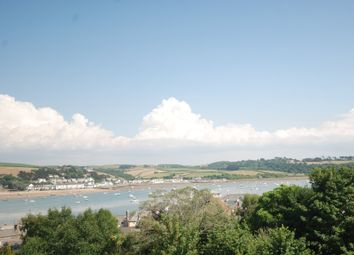 Thumbnail 3 bed terraced house for sale in Alpha Place, Appledore, Bideford