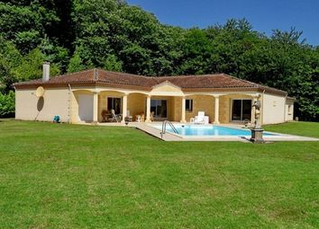 Thumbnail 6 bed property for sale in 24200, Sarlat-La-Canéda, Fr
