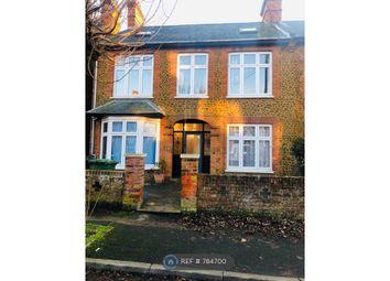 6 bed semi-detached house to rent in Glebe Avenue, Hunstanton PE36