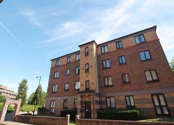 Thumbnail 2 bed flat to rent in Berlington Court, Redcliff Mead Lane
