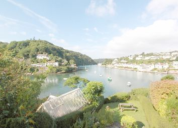 Thumbnail 2 bed cottage to rent in Pillory Hill, Noss Mayo, Plymouth
