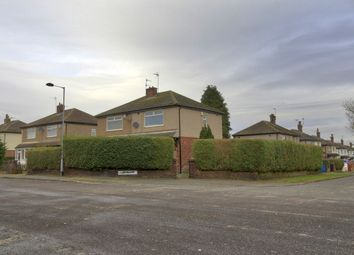 Thumbnail 2 bedroom semi-detached house for sale in Busfield Street, Bradford