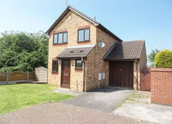 Thumbnail 3 bedroom detached house to rent in Oakley Avenue, Rayleigh