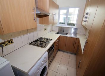 Thumbnail 1 bed flat to rent in Granville Road, North Finchley