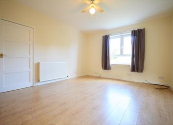 Thumbnail 3 bed semi-detached house to rent in Broomhouse Street South, Edinburgh