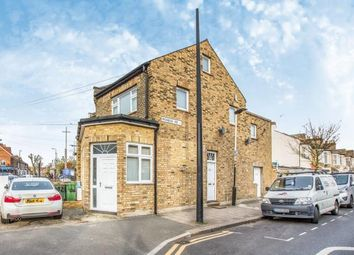1 bed maisonette for sale in Grays Terrace, Katherine Road, London E7