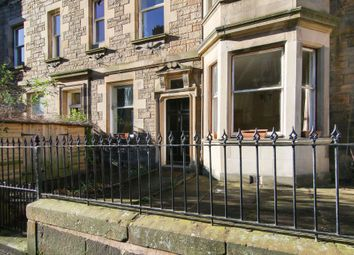 Thumbnail 2 bed flat for sale in 9 Bruntsfield Avenue, Bruntsfield