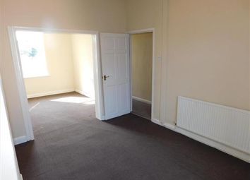 Thumbnail 2 bed property to rent in Glasgow Street, Barrow-In-Furness