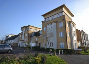 Thumbnail 1 bed flat for sale in 69 Manston Road, Ramsgate, Kent