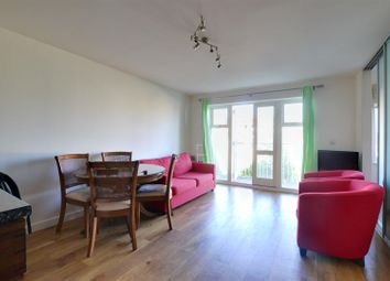 Thumbnail 1 bed flat to rent in Kensington House, Park Lodge Avenue, West Drayton