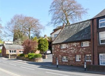 Thumbnail 1 bed property to rent in The Sands, Appleby-In-Westmorland