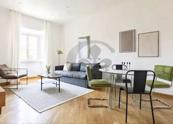 Thumbnail 3 bed apartment for sale in Via Piemonte, Rome City, Rome, Lazio, Italy
