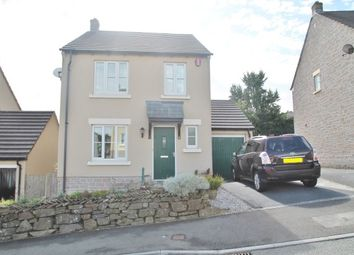 Thumbnail 3 bedroom property to rent in Greenfinch Crescent, Pilmere, Saltash