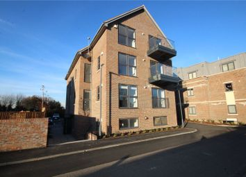 Thumbnail 1 bed flat for sale in Windmill Place, Windmill Street, Bushey, Hertfordshire