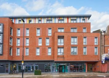 Thumbnail 2 bed flat to rent in 283-303 Uxbridge Road, Acton, London