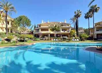 Thumbnail 4 bed penthouse for sale in Nueva Andalucía, 29660 Marbella, Málaga, Spain