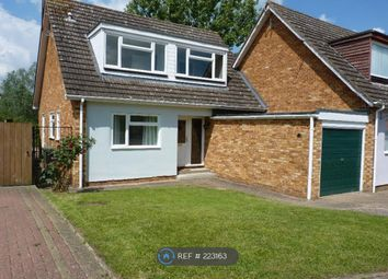 Thumbnail 4 bed semi-detached house to rent in Coggeshall, Coggeshall