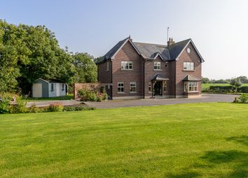 Thumbnail 4 bed detached house for sale in Old Coach Road, Beltichbourne, Termonfeckin Road, Drogheda, Louth