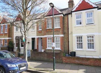 Thumbnail 1 bedroom flat to rent in Dancer Road, Kew, Richmond