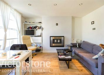 Thumbnail 1 bed flat for sale in Isledon Road, Finsbury Park, London