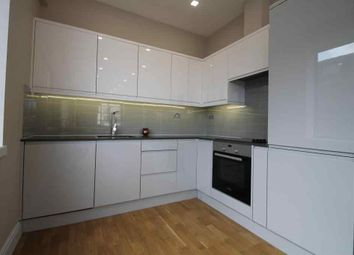 Thumbnail 2 bed flat to rent in Market Place, Bexleyheath