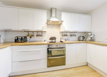 Thumbnail 1 bedroom flat to rent in Kilmington Close, Forest Park, Bracknell, Berkshire