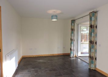 Thumbnail 4 bed detached house to rent in Beechcroft Gardens, Insch, Aberdeenshire