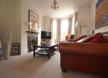 Thumbnail 4 bed terraced house to rent in Crown Road, St Margarets, Twickenham