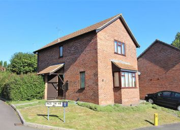 3 bed detached house for sale in Bampton Avenue, Chard TA20