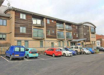 2 bed flat for sale in Station Approach, Battle, East Sussex TN33