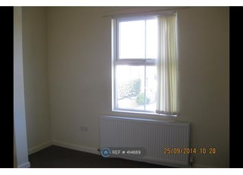 Thumbnail 1 bedroom flat to rent in Lichfield Road, Rushall, Walsall