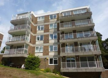 Thumbnail 3 bedroom flat to rent in Carisbrooke, Canford Cliffs Road, Canford Cliffs
