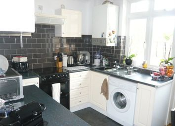 Thumbnail 2 bed terraced house to rent in Hanover Avenue, Feltham