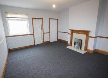 Thumbnail 2 bed flat to rent in Hope Street, Crook, Co Durham