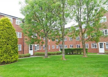 Thumbnail 1 bed flat to rent in Ravenscroft Court, North Parade, Horsham