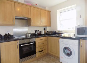 Thumbnail 2 bed property to rent in Old School Walk, York