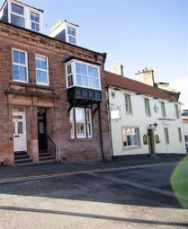 Thumbnail 5 bed town house for sale in Cheviot Street, Wooler, Northumberland