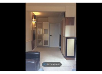 Thumbnail 1 bed flat to rent in Orchard Street, Ibstock