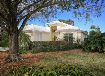 Thumbnail 3 bed property for sale in 6525 Berkshire Pl, University Park, Florida, 34201, United States Of America